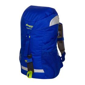Bergans Nordkapp Backpack Children 18l blue
